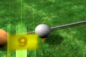 Essential Golf Ball Control